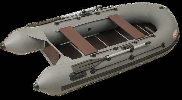 Лодки пвх в башкирии